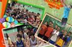 2016 香港青少年體育文化交流團 (2)